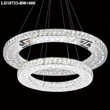 hotel chandeliers led lighting best ing s 2016 in usa pendant lights chandeliers modern led crystal lighting s idea hk