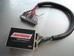 r n r autosport vehicle wiring and engine management tuning ae101 4age 20v silvertop wiring harness r n r autosport vehicle wiring and engine management tuning ae101 4age 20v adaptronic e420c install and tuning