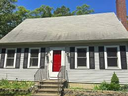 Plymouth MA Real Estate MLS Number 72029322