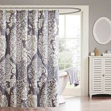 best 25 victorian shower curtain rods ideas on victorian bathroom vintage bathrooms and vintage interior design