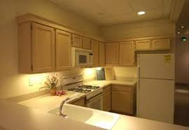 kitchen task lighting. kitchen led lighting task ideas