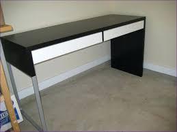 articles with ikea galant desk s tag cool ikea gallant desk