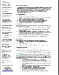 Physician Recruiter Resume] Professional Entry Level Recruiter .