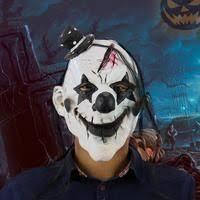 Pin on <b>Halloween</b> Masks