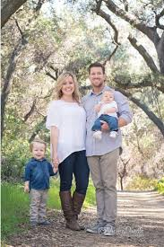 Family Pictures Best 25 Outdoor Family Photos Ideas On Pinterest Outdoor Family