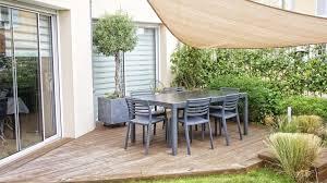Pvblik Com Balkon Decor Bepflanzen
