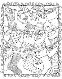 Vampirina Coloring Pages For Your Little One Disney Family Within