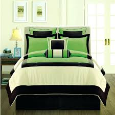 green king size duvet covers mint cover nz emerald uk lime green duvet cover double forest king twin blue green duvet cover twin