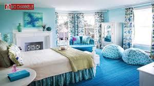 Design My Dream Bedroom Impressive Decorating Ideas