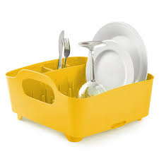 Yellow Accessories For Kitchen Yellow Kitchen Accessories Utensils Red Candy