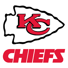 Kansas City Chiefs Logo PNG Transparent & SVG Vector - Freebie Supply