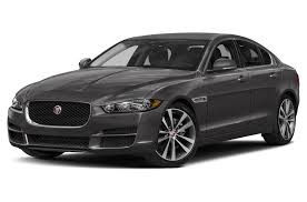 2018 jaguar models.  2018 2018 jaguar xe on jaguar models 0