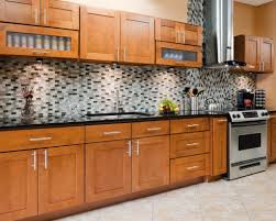 maple kitchen cabinets design light thomasville kitchen cabinet with black granite countertop with c