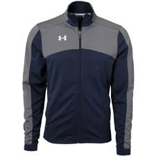 under armour jackets for youth. image for under armour youth futbolista jacket jackets o