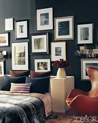 masculine bedroom design ideas 31 1 kindesign