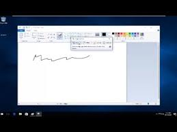 How To Make An Electronic Signature And Insert Into Documents