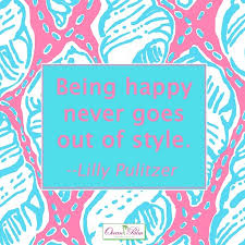 Lilly Pulitzer Quotes Magnificent Cute Lilly Pulitzer Quotes 48 Daily Quotes