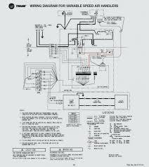 ruud air handler model numbers carrier air handler model number ruud air handler model numbers new air handler wiring diagram wiring diagrams templates