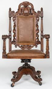 Old Fashioned Bedroom Chairs 17 Best Ideas About Antique Chairs On Pinterest Pink Vintage