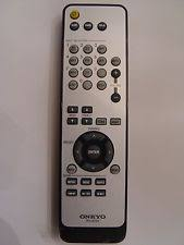 onkyo 8020. onkyo rc-875s remote control part # 24140875 for tx-8020 8020
