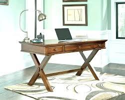 Modern desks for home office Unique Full Size Of Contemporary Corner Desk Home Office Calgary Oak Effect Modern Desks For Furniture Appealing Troxesco Corner Desk For Home Office Furniture Uk Small Walton Oak Effect