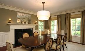 pendant lighting dining room. agreeable pendant lighting for dining room magnificent inspiration to remodel with