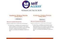 ielts academic sample essays management compensation hypothesis best sample ielts academic essay writing topics examples topics