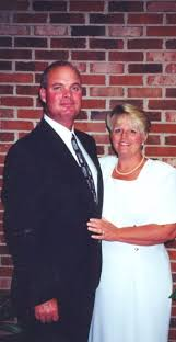 Alberta Cleek Obituary - Kingsport, TN