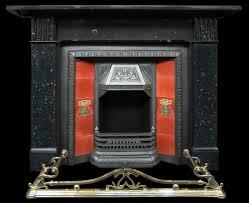 1509226635 antique bolection black marble surround 1 fireplace fire 20 fireplace black marble fireplace