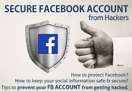 How to Prevent Your Facebook Account From Being Hacked