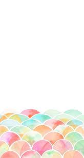 wallpaper cute simple. Fine Simple Cute Simple Watercolor Pattern Wallpaper Throughout Wallpaper Simple S