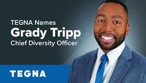 Benita Epps - Teacher - Troup County Schools | LinkedIn