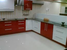 Designs Of Modular Kitchen Blog Modular Kitchen Designs Jikoni Kitchen Collection Modular