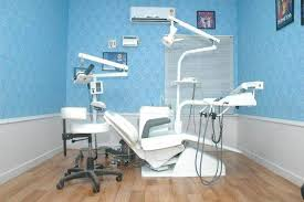 Dr Priya Prabhakar (Tooth Helpline The Complete Dental Clinic) Photos, T  Nagar, Chennai- Pictures & Images Gallery - Justdial