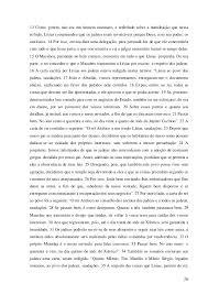 Resultado de imagem para IMAGENS DO 2º LIVRO DOS MACABEUS
