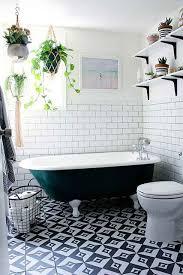 Bathroom Remodeling Columbus Minimalist Interesting Inspiration Design