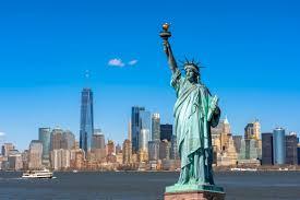 Find breaking us news, local new york news coverage, sports, entertainment news, celebrity gossip, autos, videos and photos at nydailynews.com. Die Top 10 Sehenswurdigkeiten Von New York Franks Travelbox