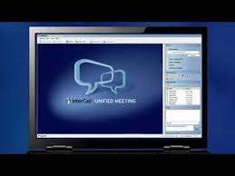 How to Have Better Conference Calls and Web Conferenes with ...