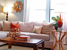 Cheap Home Accessories And Decor Beauteous Metallic Accessories HGTV