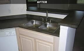 laminate countertop repair laminate countertop repair