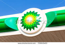 moscow russia bp stock photo shutterstock moscow russia 17 2017 bp british petroleum petrol station logo