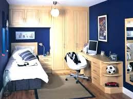 bedroom furniture teenage guys. Cool Youth Bedroom Furniture Boy Teenage Guy For Guys E