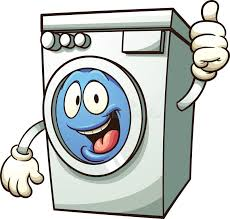 washing machine clipart. Delighful Washing Washing Machine Stock Vector With Machine Clipart C