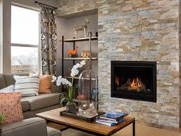 sp34 kozy heat fireplaces kozy heat fireplace reviews fireplace design