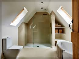 Schlafzimmer Mit Dachschraege Neu Streichen Das Erstaunlich