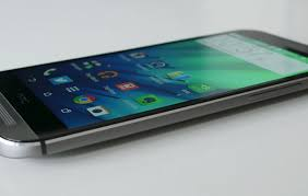 htc 2015. review: htc one m8s (2015) htc 2015