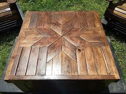 In some of our earlier wood pallet projects we have kept emphasizing on the  pallet wood