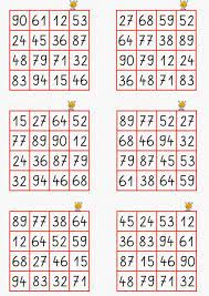 230 My saves ideas in 2021 | lottery numbers, winning lottery numbers,  lottery tips