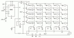 wiring diagram of led christmas lights wiring wiring diagram for led christmas lights the wiring diagram on wiring diagram of led christmas lights