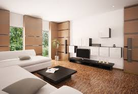 Kitchen Design Online Furniture Design Ideas For Small Kitchens Kitchen Design Online